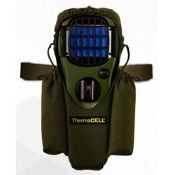ThermaCELL Holster (passend für MR-GJ/XJ/TJ) olivgrün